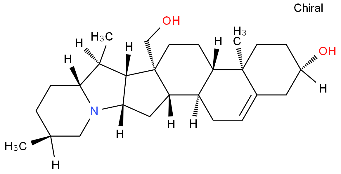 611-20-1 structure