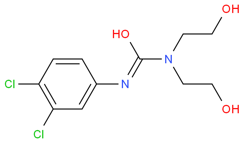 68-35-9 structure