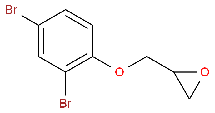 117309-46-3 structure
