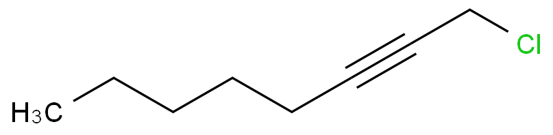 51575-83-8 structure
