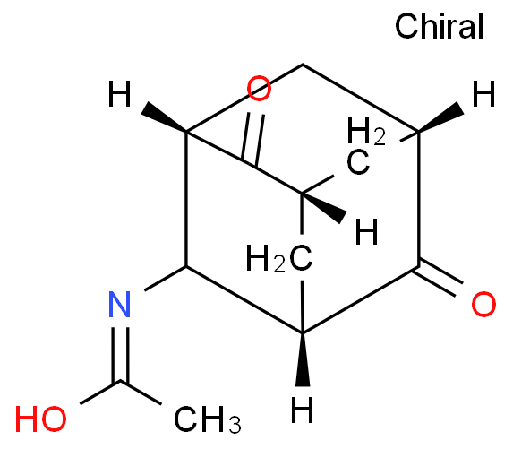 10144-66-8 structure