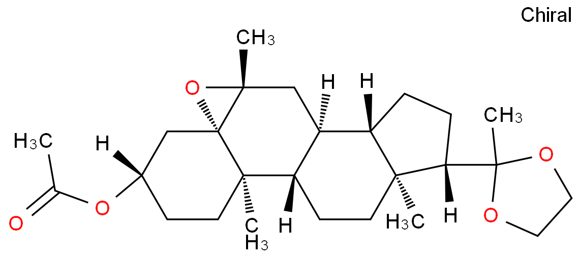 119945-59-4 structure