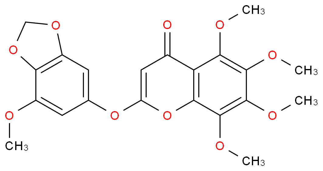 644-97-3 structure