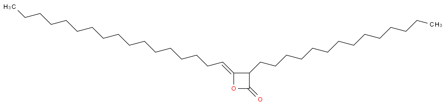 144282-41-7 structure