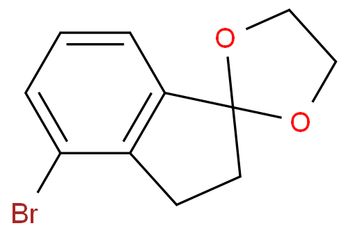 37234-97-2 structure