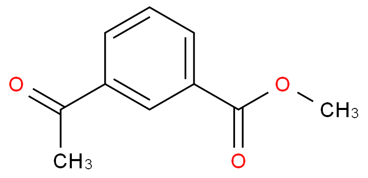 148583-69-1 structure