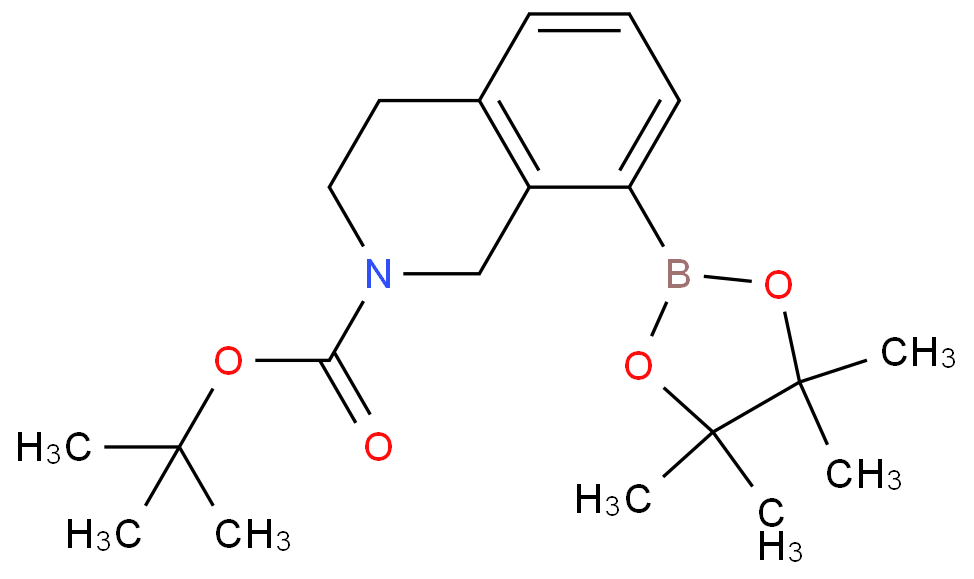130348-93-5 structure