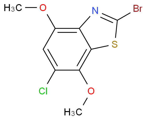 69049-03-2 structure