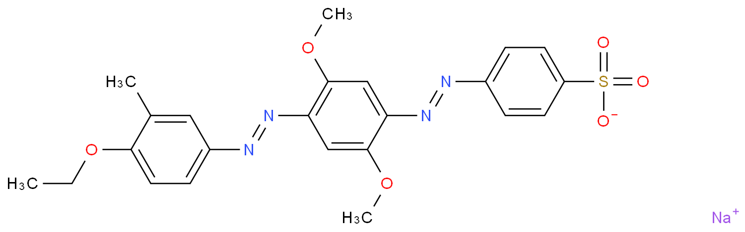 16341-54-1 structure