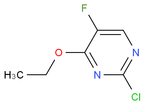 39565-00-9 structure