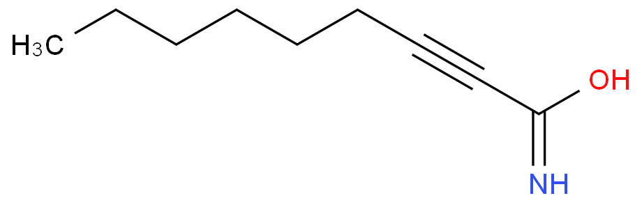 898280-07-4 structure