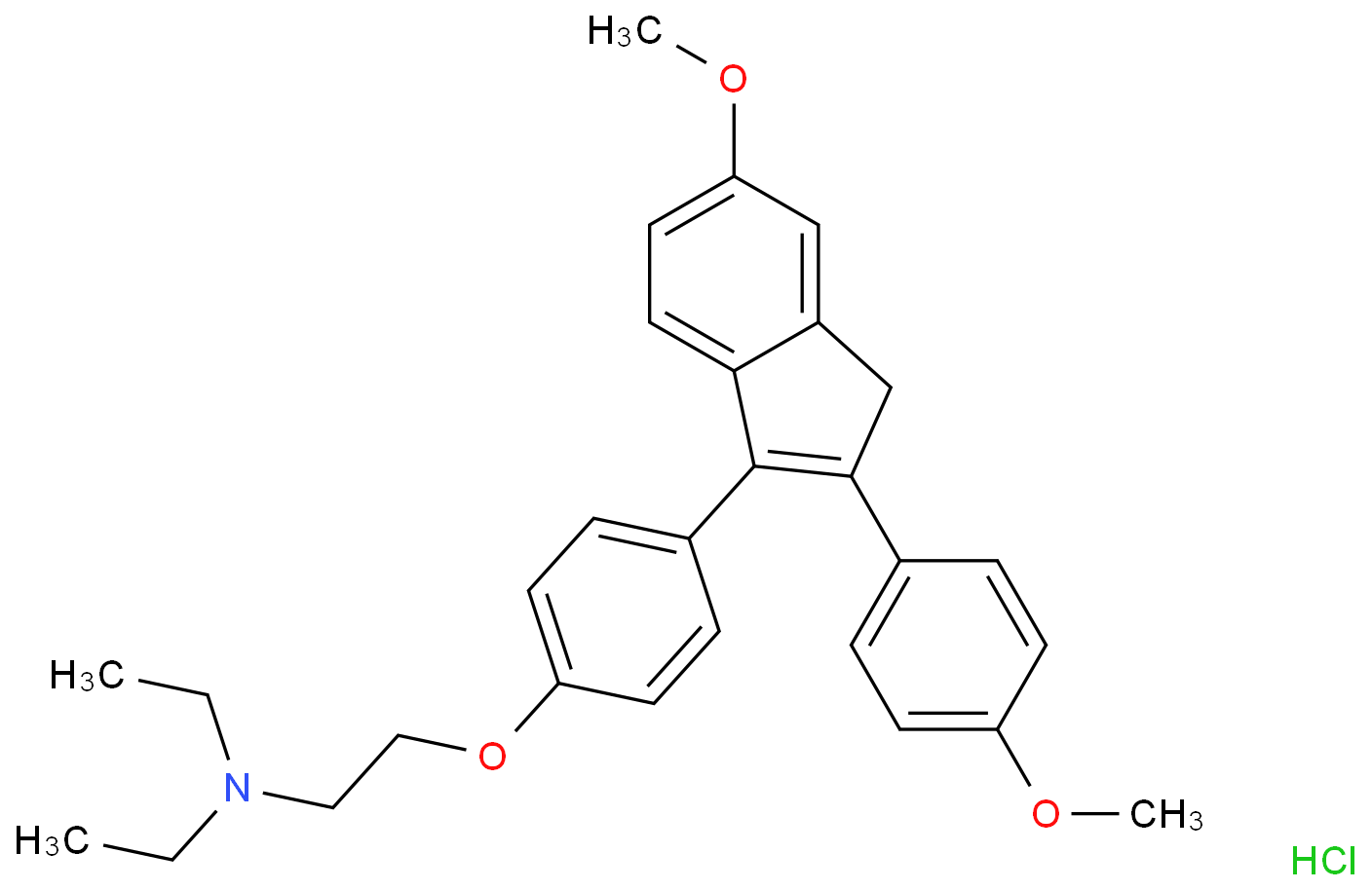111174-63-1 structure