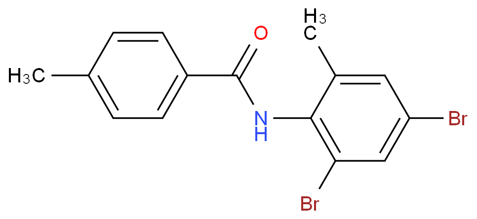 102-76-1 structure