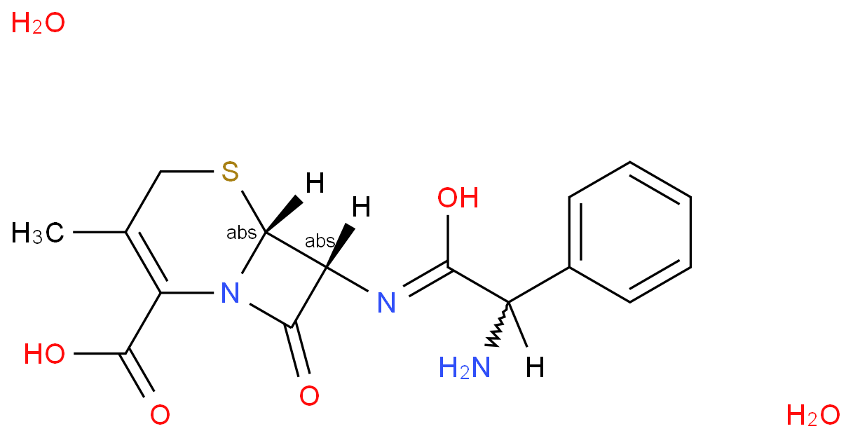 1317-61-9 structure