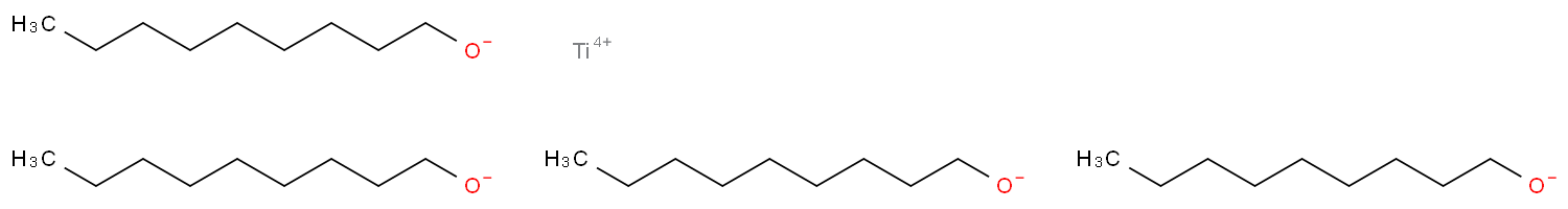 766-11-0 structure