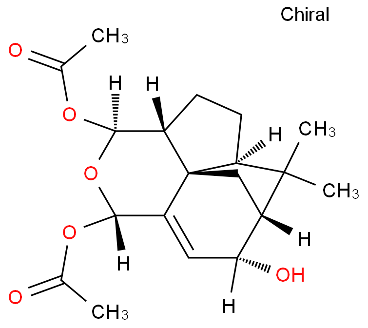 79-33-4 structure