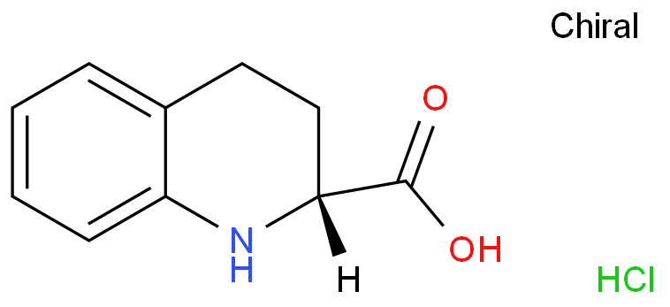 1711-07-5 structure