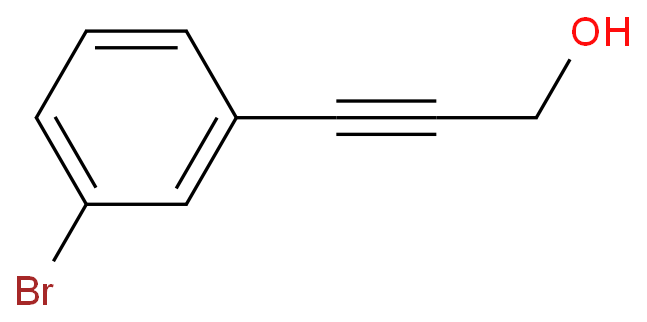 170859-80-0 structure