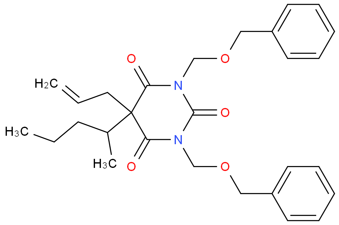 6147-11-1 structure