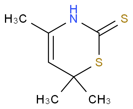 13183-79-4 structure