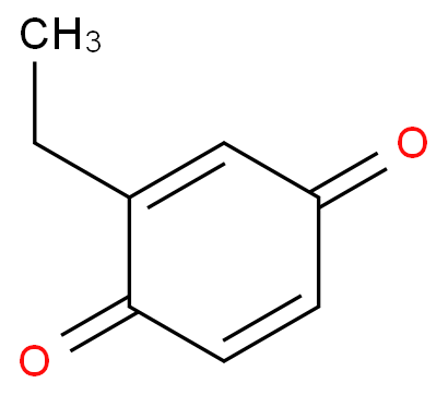 73364-10-0 structure