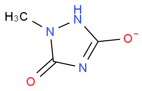 502-99-8 structure