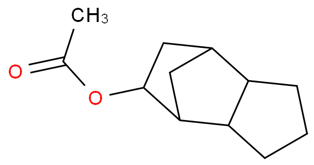 963-14-4 structure