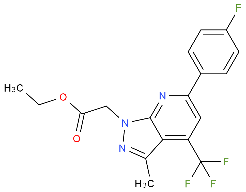 56-39-3 structure