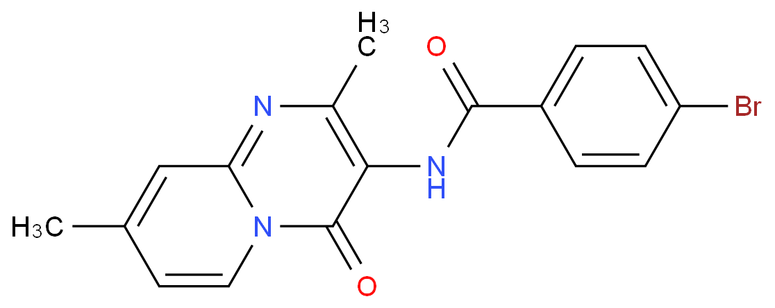79350-37-1 structure