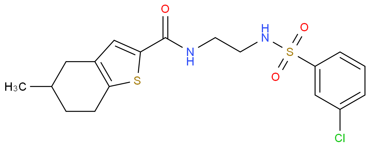 83-49-8 structure