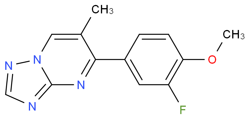 861538-72-9 structure