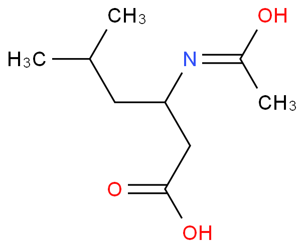 57373-20-3 structure