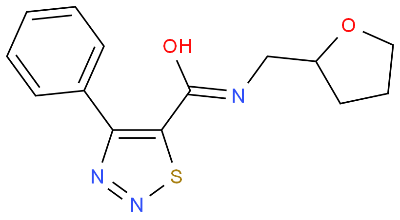 4223-03-4 structure