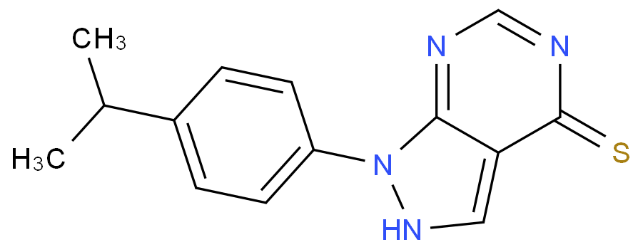 90-19-7 structure