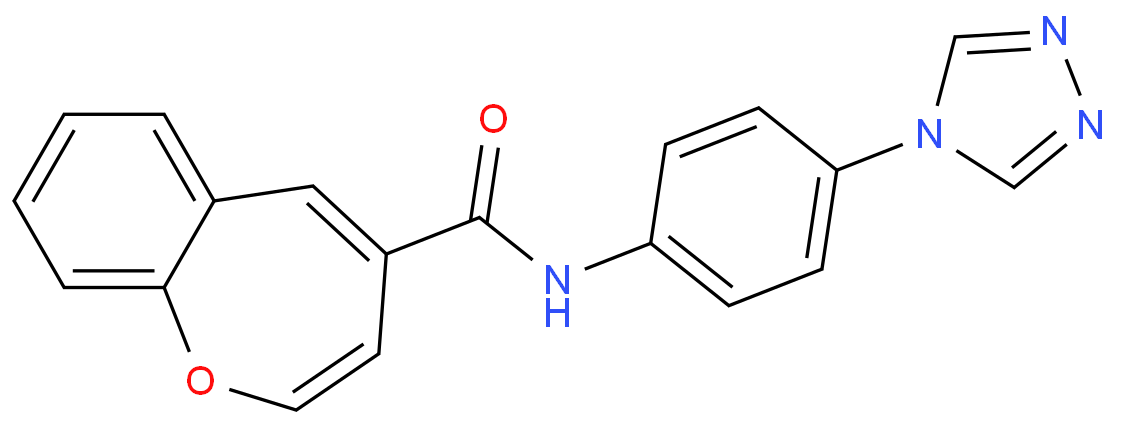3332-29-4 structure