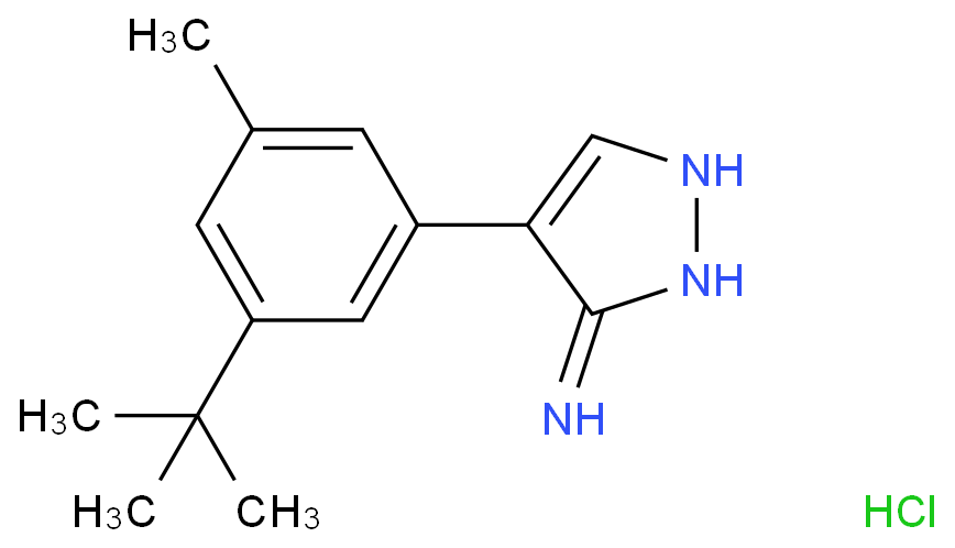 160706-61-6 structure