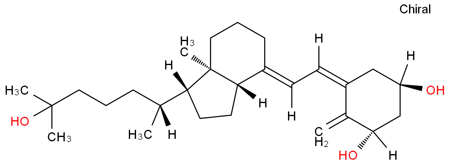 32222-06-3 structure