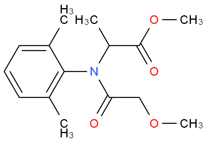57837-19-1 structure