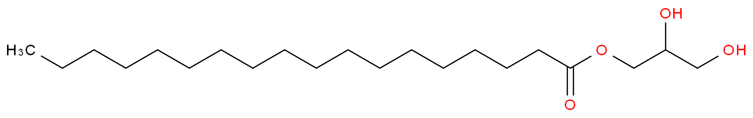 23680-84-4 structure