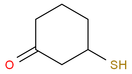 59865-13-3 structure