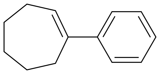 113-92-8 structure