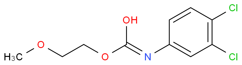 137684-19-6 structure
