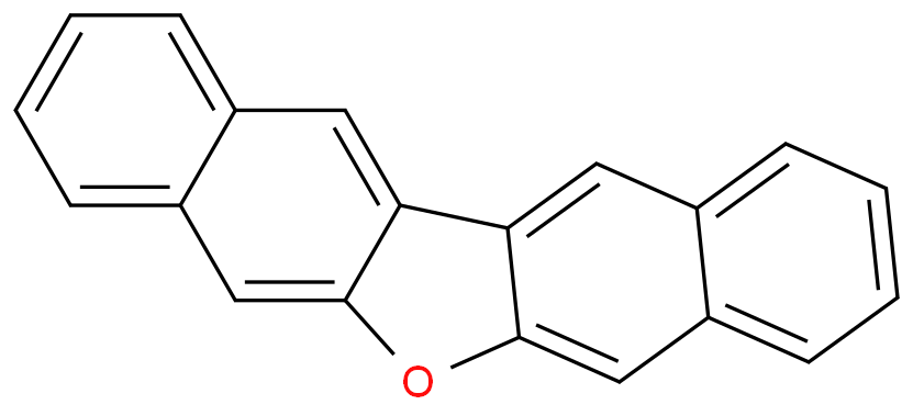 16373-02-7 structure