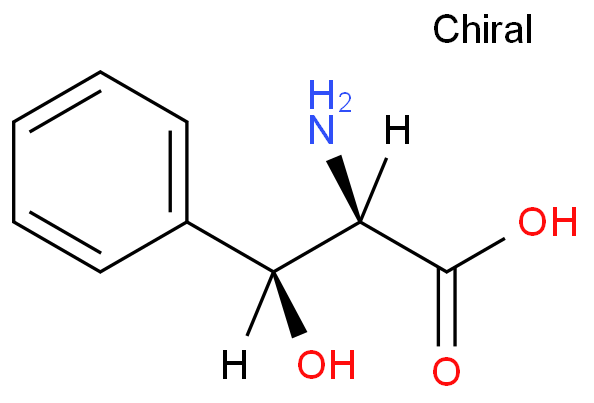 824-75-9 structure