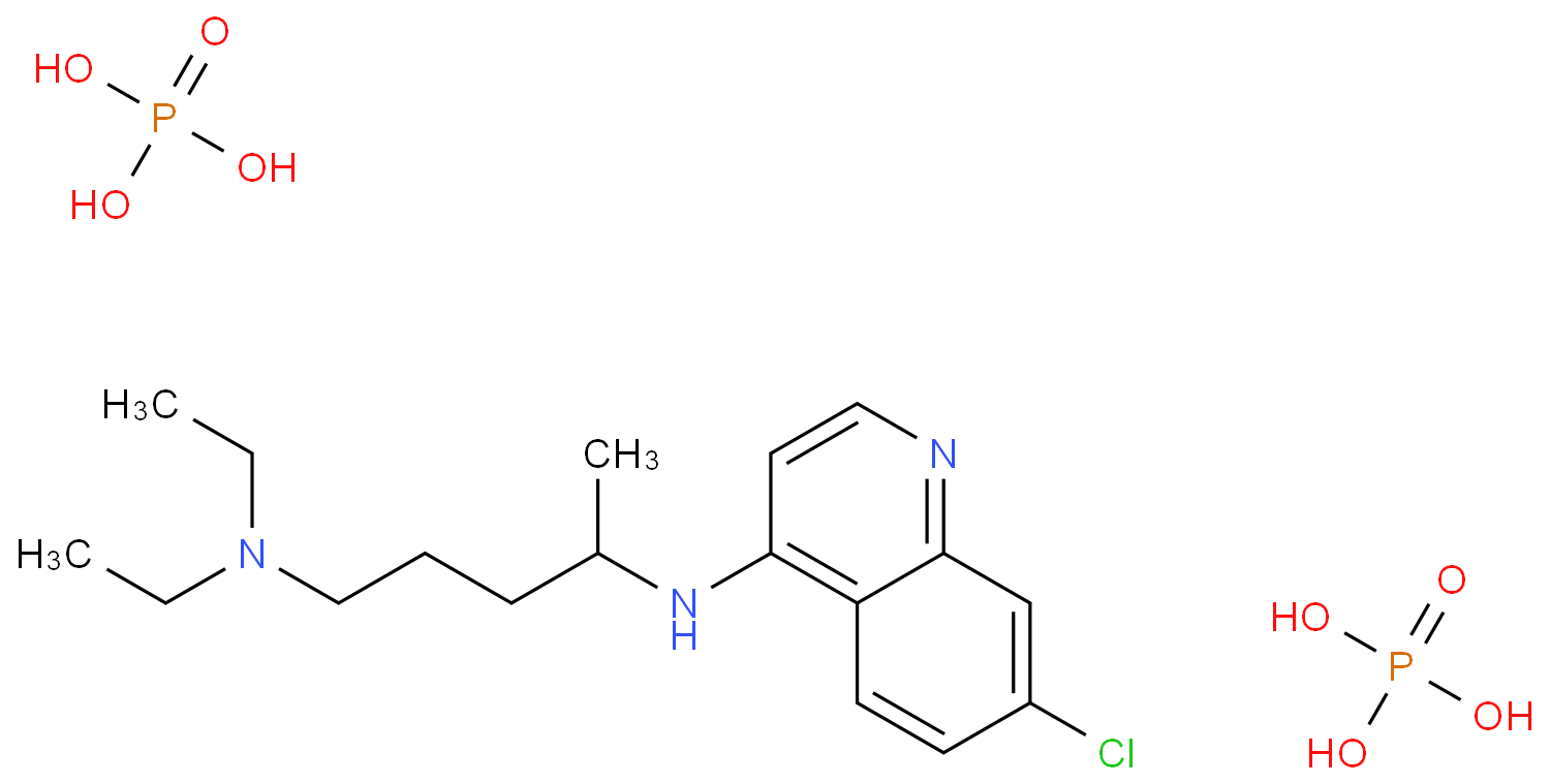 50-63-5 structure