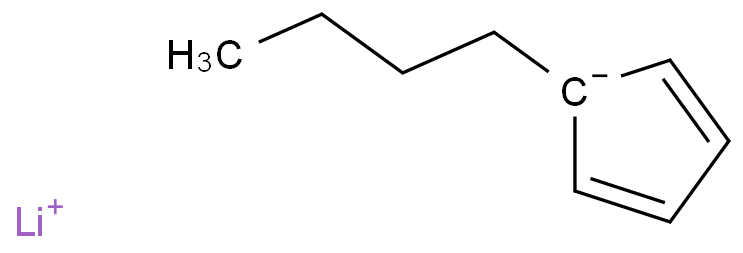 135630-43-2 structure