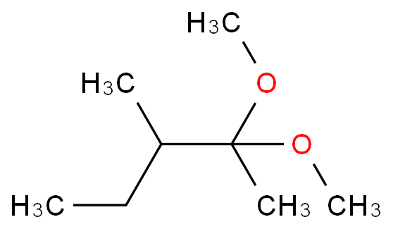 6627-38-9 structure
