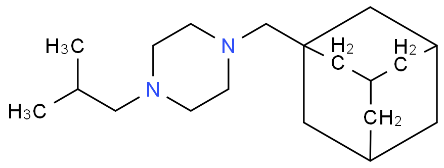 15299-99-7 structure