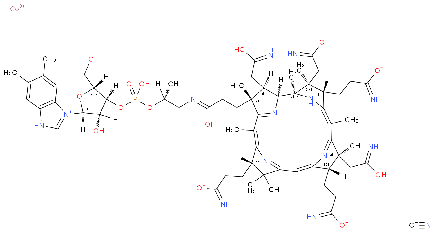 68-19-9 structure