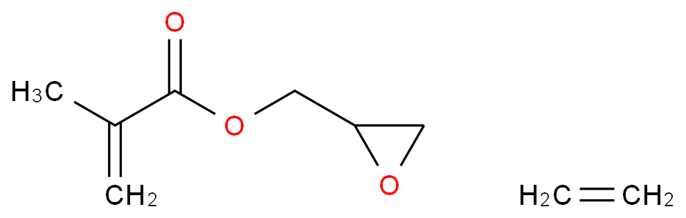 15291-75-5 structure